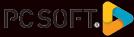 PCSOFT_alpha