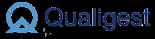 Logiciels de gestion et contrôle qualité