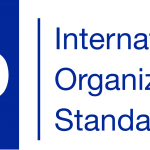 Logo Iso 9000