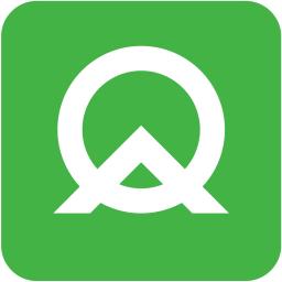 icone QUAL'CONTROLE