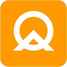 icone QUAL'SPC